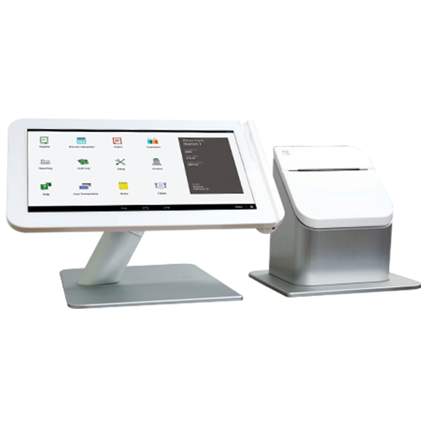 Latest Clover Station Pos By The Official Reseller In Usa