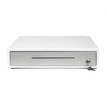 Clover Cash Drawer